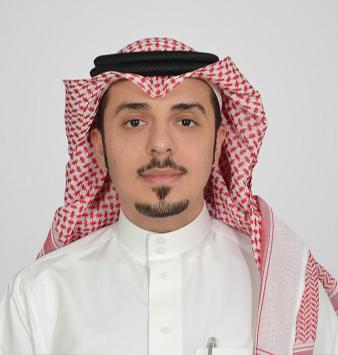 Atheer Qurban
