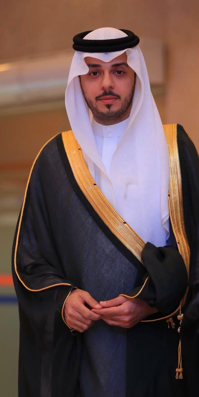 أثير عبدالله قربان