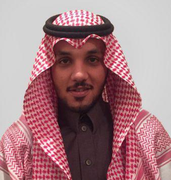 محمد بن عبدالله الجمال