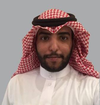 عبدالرحمن احمد القرافي