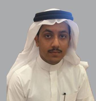 براء عمرو الشهري
