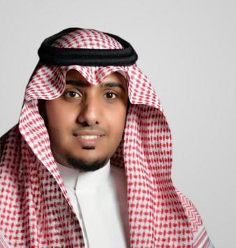 عبدالله صالح آل عبدالله