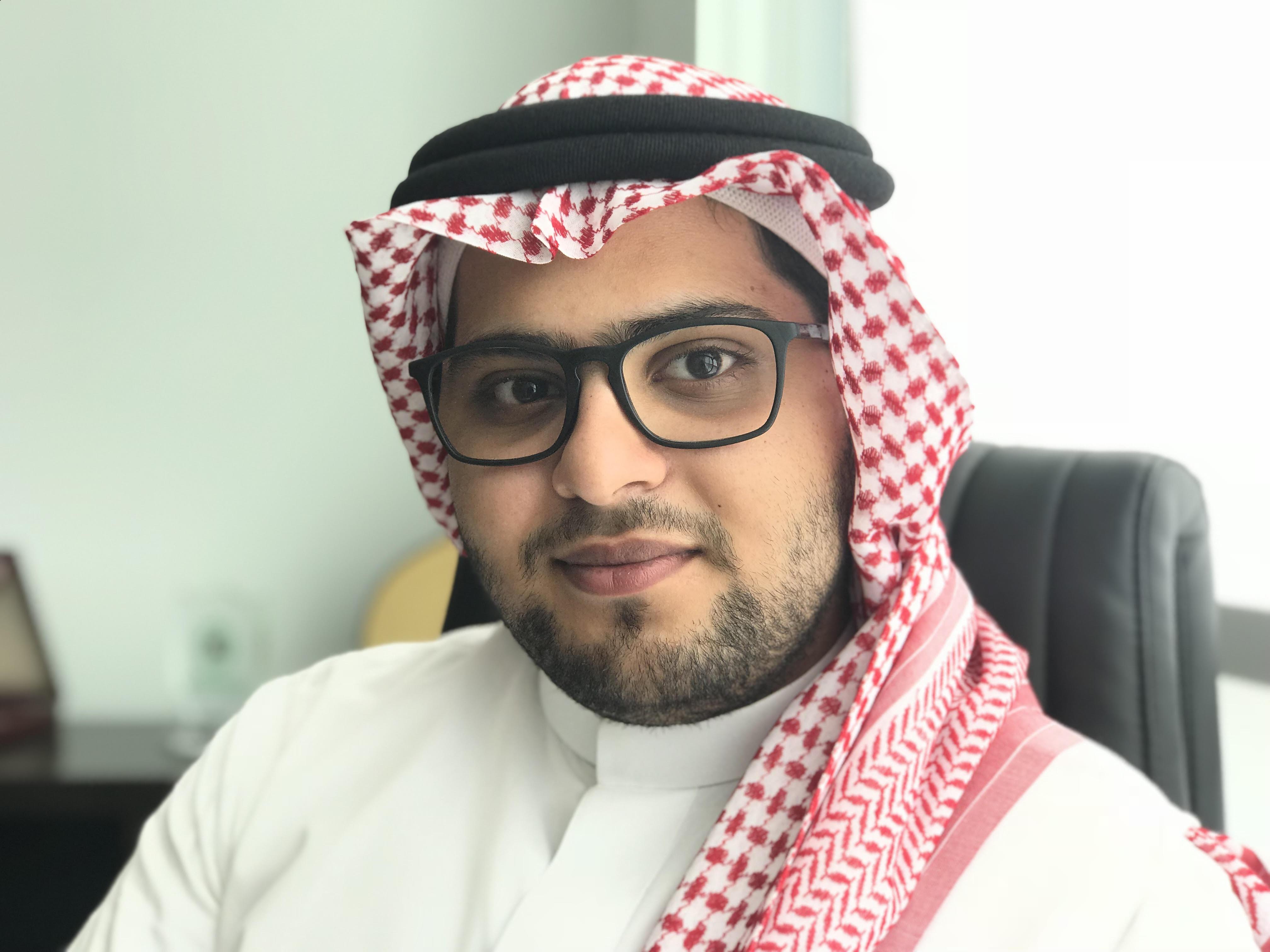 عامر محمود هاشم