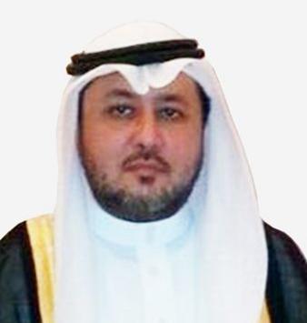 Nabil bin Saad Elddin Barada