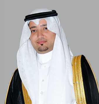 إياد حمزة أحمد البكري