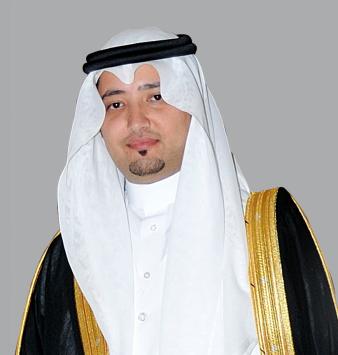 Eyad Hamza Ahmed Al-Bakri