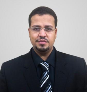 Barakat Shaffa'y Hassan