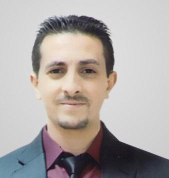 Ahmed Shawky Ali Nassar