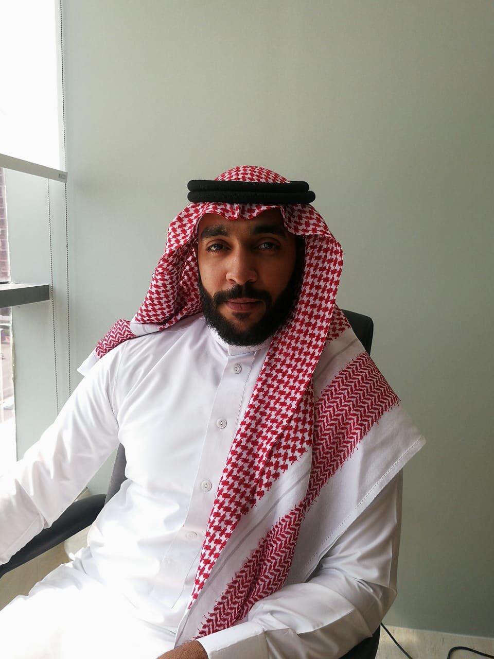 وليد محمد عثمان الشريف